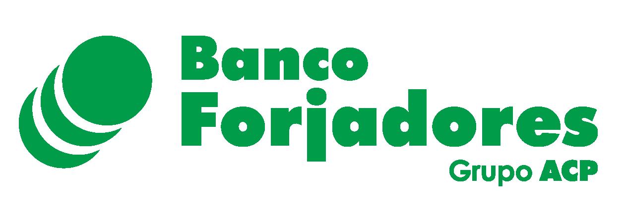 Banco Forjadores