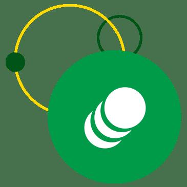 Icono Tips de Seguridad de Banco Forjadores