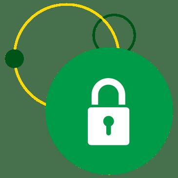 Icono Tips de Seguridad de  la ABM